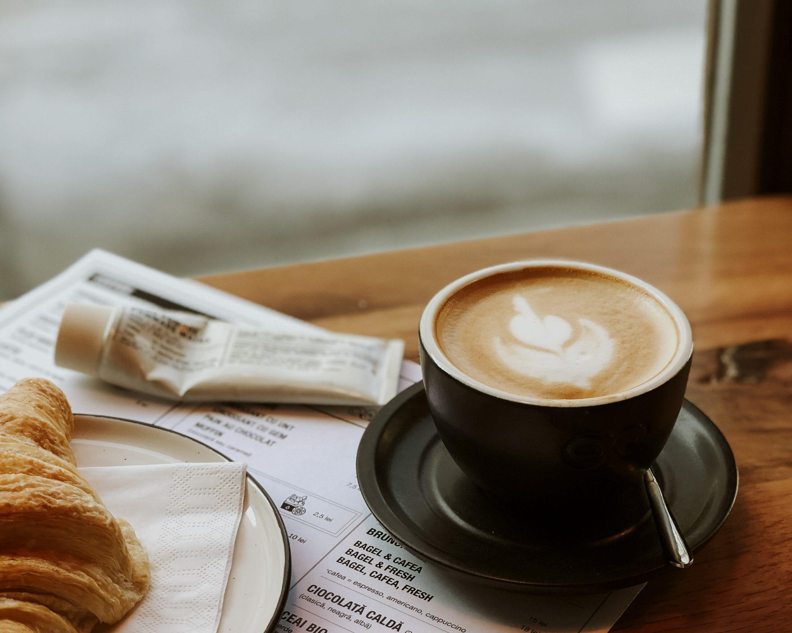 idee per la colazione